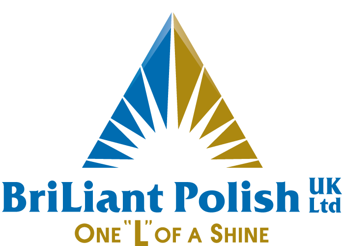 Briliant-Polish-UK-Ltd-Logo